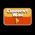 Current war