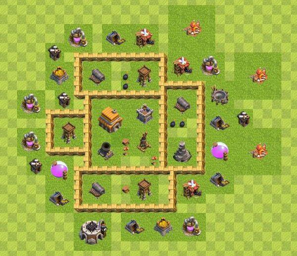 TH5 war base2