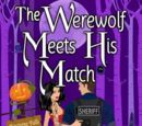 The Werewolf Meets His Match