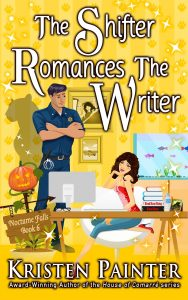 File:The Shifter Romances The Writer-0.jpg