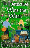 The Detective Wins the Witch