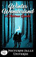 Winter Wonderland A Christmas Quartet