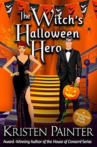 File:The Witch's Halloween Hero.jpg