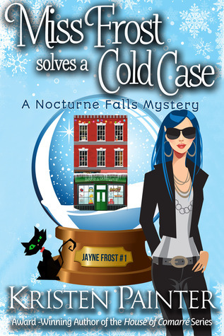 File:Miss Frost solves a Cold Case.png
