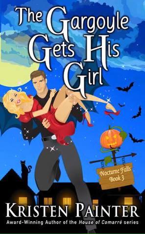 File:The Gargoyle Gets His Girl.jpg
