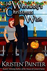 File:The Werewolf's Christmas Wish.jpg