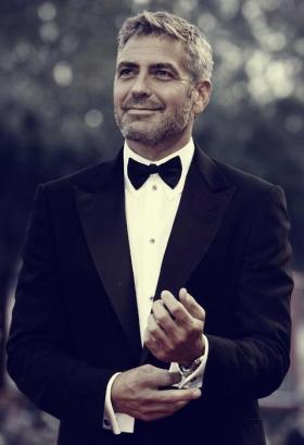 File:Stanhill (George Clooney).jpg