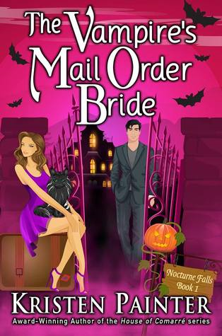 File:The Vampire's Mail Order Bride .png