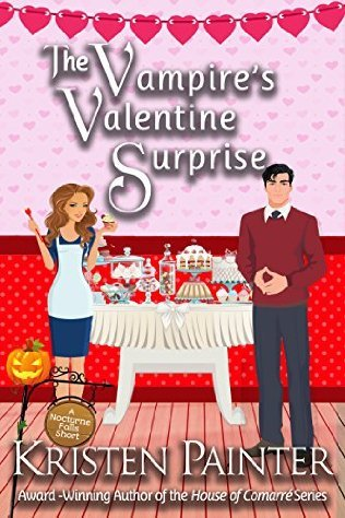 File:A Vampire Valentine Surprise.jpg