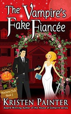 File:The Vampire's Fake Fiancee.jpg