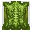 Ostosaur Hide