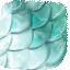 Gnomefish Scales