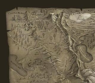 Zugrul-Map