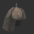Jackrabbit Boned Helmet