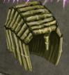 File:Bamboo Headmold.jpg