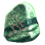Chrysolite Ore