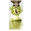 Eggplant Oil