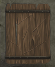 File:Discarded Wooden Shield.jpg