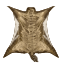 Fenelihorn Hide