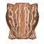 Spotted Tapier Skin