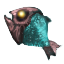 Skullfish