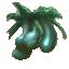 Fern Seeds