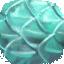 Crowned Seasnake Scales