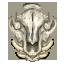 Warpig Skull