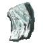 Lace Agate Ore