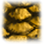 Mudbeak Scales