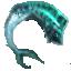 Crowned Seasnake