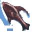 Arrowhead Fish