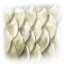 Sunfish Scales