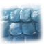 Bluefin Shark Scales