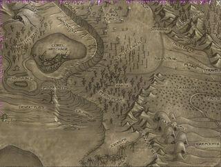 Fenelia-Map