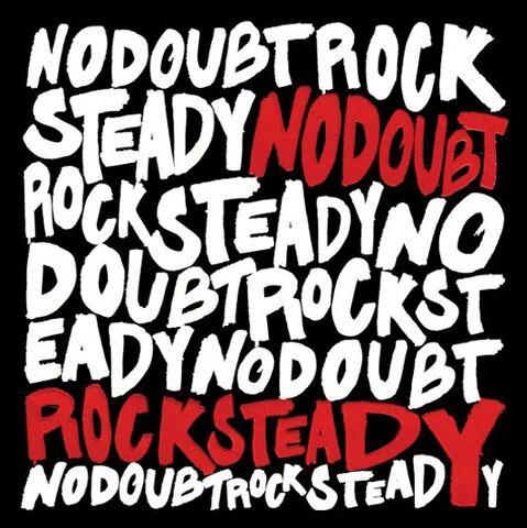 File:NoDoubtRockSteady.jpg
