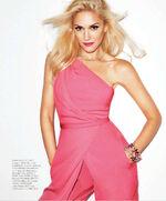 Gwen-Stefani-Harpers-Bazaar-US-7