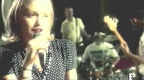 No Doubt - Special 24 September 2012 - Part 3