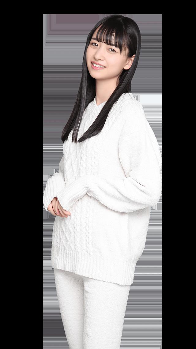 Kanagawa Saya | NogiKoi Wiki | Fandom