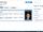 Halp:User page
