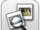 Imageslideshowicon.png