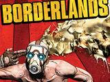 Borderlands No Hud
