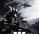 ARMA 3 No Hud