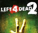 Left 4 Dead 2 No Hud