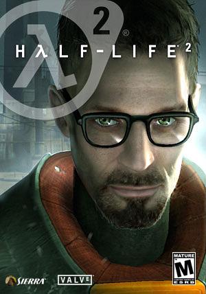 Half-Life 2 Nohud | Nohud Wiki | FANDOM powered by Wikia