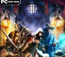 Trine 2: Complete Story Edition No Hud