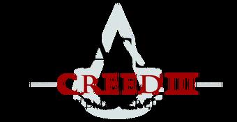 Assassin S Creed Iii Remastered No Hud Nohud Wiki Fandom
