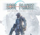 Lost Planet: Extreme Condition No Hud