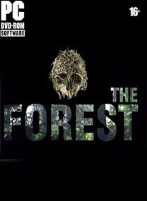 File:The forest pc cover.jpg