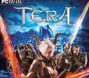 Tera Online No Hud